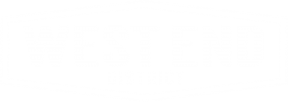 West End District