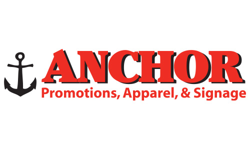 Anchor Promotions Logo