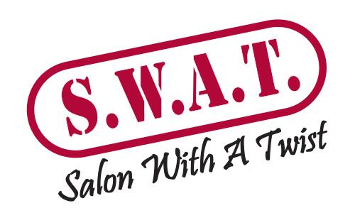 SWAT Logo 1