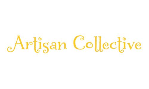 artisan collective logo 1