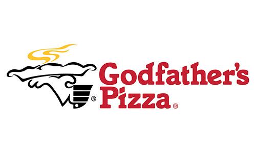 godfathers pizza logo 1