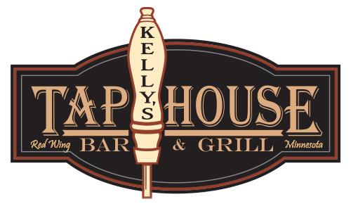 kellys taphouse logo 1