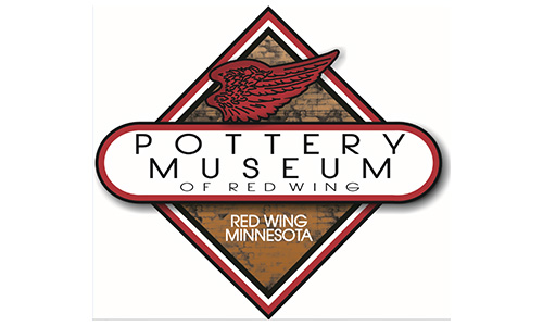 pottery museum logo 1
