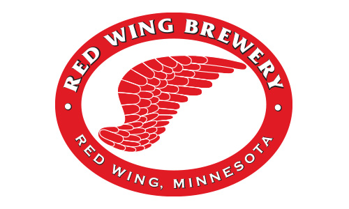 red wing brewery logo 1
