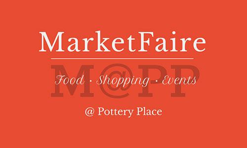 marketfaire logo